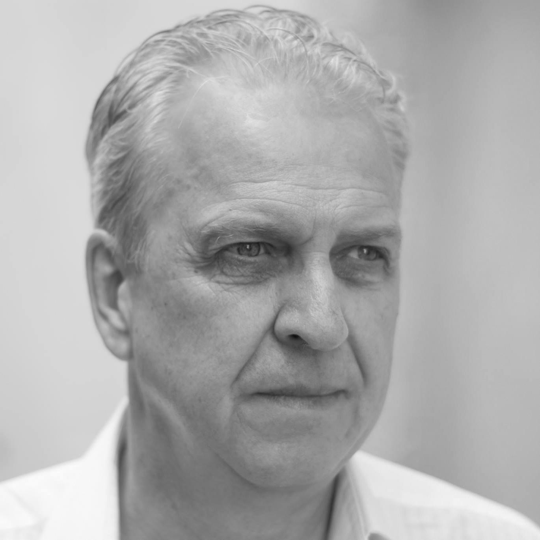 Frank Dohms
