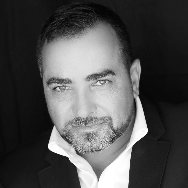 Marcus Wieland CEO