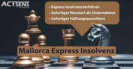 https://actsens.com/web/wp-content/uploads/2020/09/FB-Ad-Mallorca-Express-Insolvenz-blog.jpg