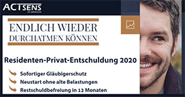 https://actsens.com/web/wp-content/uploads/2020/09/FB-Ad-Residenten-Privat-Entschuldung-blog.jpg