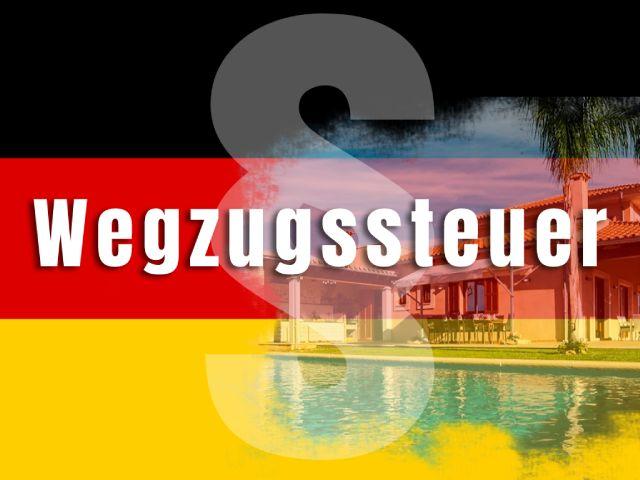 https://actsens.com/web/wp-content/uploads/2021/05/wegzugssteuer3.jpg